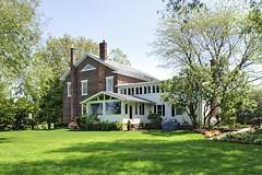 Deerwood Estate