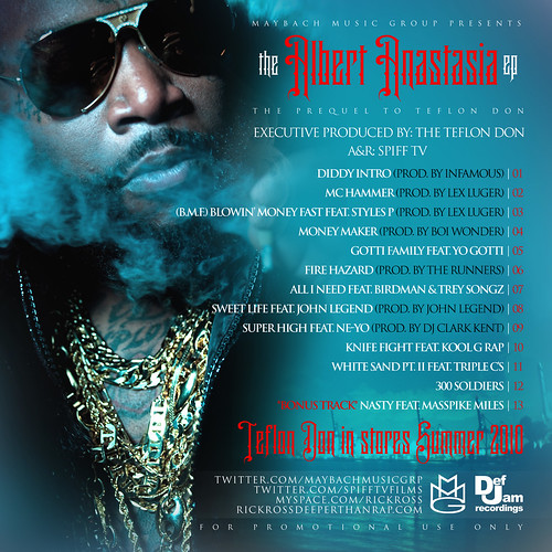 00-rick_ross-the_albert_anastasia_ep-back-2010