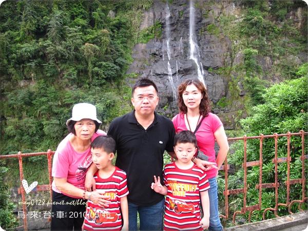 烏來台車37-2010.05.16