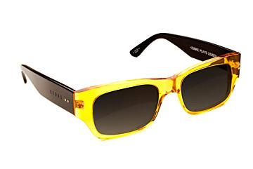 EVOKE-PLAYS-LOUDER-03-Yellow-Black