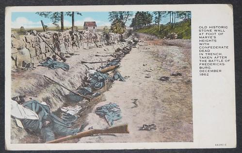 Vintage Postcard - 5-30-2010 002