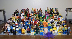 Class Picture (Slayerdread) Tags: max monster lego toystory avatar alien collection atlantis fantasy pirate bionicle indianajones spongebobsquarepants collector princeofpersia minifigure blacktron classicspace minfig marsmission powerminers spacepoliceiii