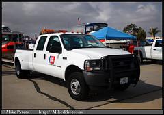 20100522-FNF-USCG-Truck-001 (http://MikesPhotos.us) Tags: california original usa geotagged unitedstates orangecounty fullerton unitedstatescoastguard canoneos1dmkii uscgtruck airshowflynfloatfullertonairport5222010 geo:lat=3387095004 geo:lon=11797951698