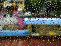 multicolor atomizado (ix 2015) Tags: window rain mxico mexico ventana drops lluvia df geometry fenster chuva pluie finestra gotas janela pioggia fentre gomtrie regen tropfen geometria gocce gouttes geometrie geometra luvia      israfel67