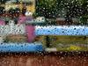 multicolor atomizado (ix 2015) Tags: window rain méxico mexico ventana drops lluvia df geometry fenster chuva pluie finestra gotas janela pioggia fenêtre géométrie regen tropfen geometria gocce gouttes geometrie geometría luvia 幾何学 علم 几何 геометрия الهندسة israfel67 ज्यामिति