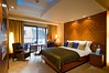 Gold Deluxe Double Royal Yacht Hotel