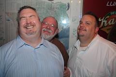 2010 Big Splash at Charlie's (Lone Star Bears) Tags: gay club austin fun star cub big texas bears lone cubs splash chubby chubs 2010 charlies