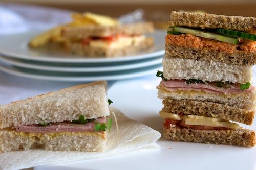 13 Sandwiches (1)