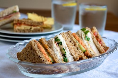 15 Sandwiches (1)
