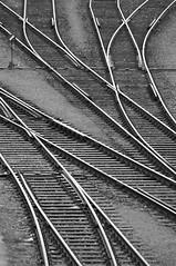 Railroad (juhomattila) Tags: railroad tag3 taggedout suomi finland tag2 tag1 oulu