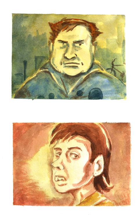 guy-portraits