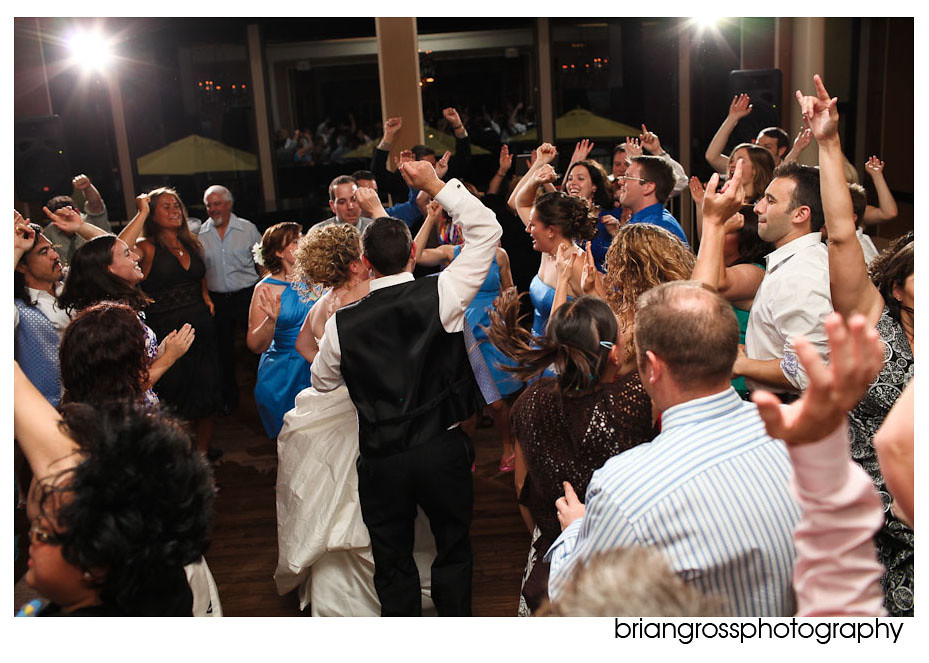 brian_gross_photography bay_area_wedding_photorgapher Crow_Canyon_Country_Club Danville_CA 2010 (30)