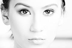 Nastasia Make Up by Joanne Madayag