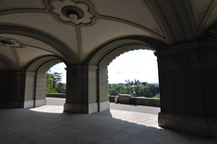Bern (private miguev) Tags: switzerland europe suisse bern svizzera berne parliamenthouse berna dieschweiz svizra curiaconfoederationishelveticae