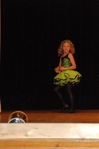 Dance 201065
