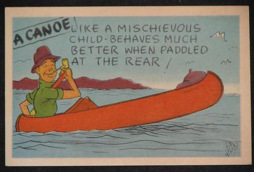 postcards - june 004