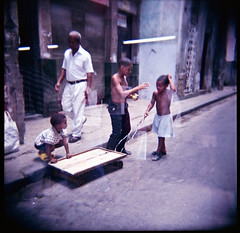 Cuba086.jpg (PaulTCowan) Tags: travel sexy 6x6 college work wow photography holga lomo edinburgh photographer shots doubleexposure quality havana cuba lofi slidefilm leith workshops fineartphotography titilating architecturalphotography travelphotography commercialphotography eventphotography scottishphotographer edinburghphotographer photographytuition wwwpaultcowancom edinburghprofessionalphotographer paultcowanprofessionalphotographer analogueone