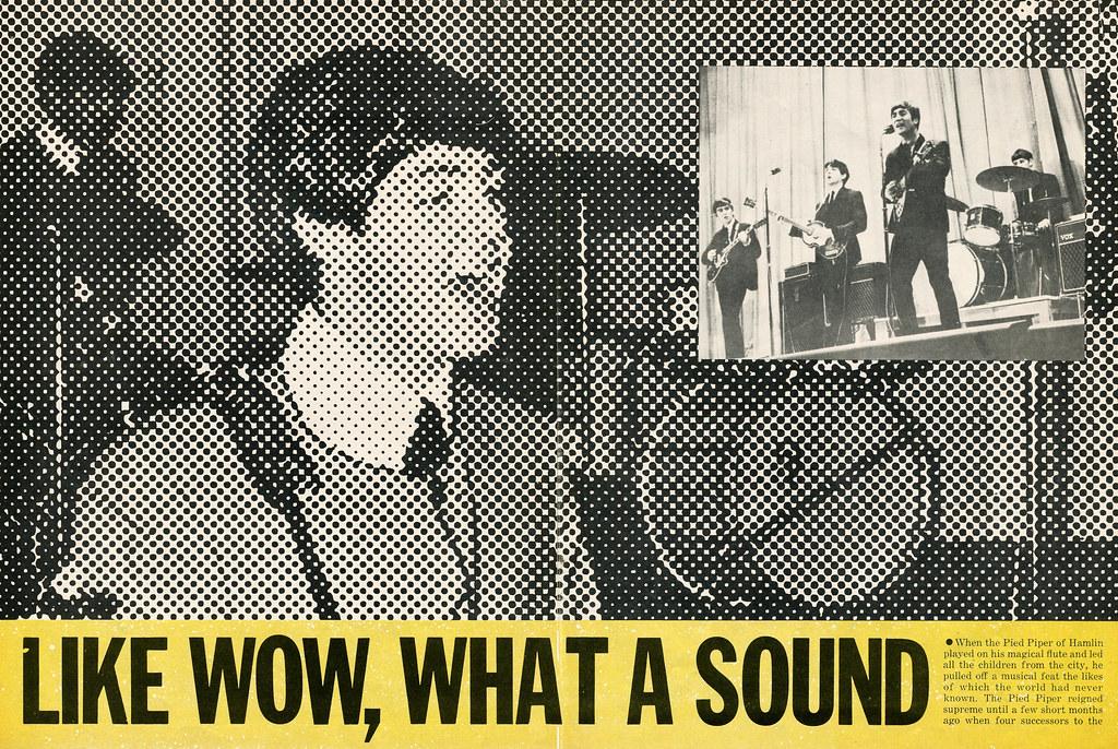 BeatlesTalk-040-41