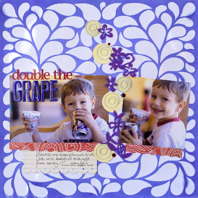 double_the_grape