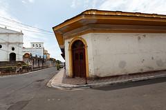 baudchon-baluchon-nicaragua-10