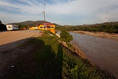 baudchon-baluchon-guatemala-inondations-6