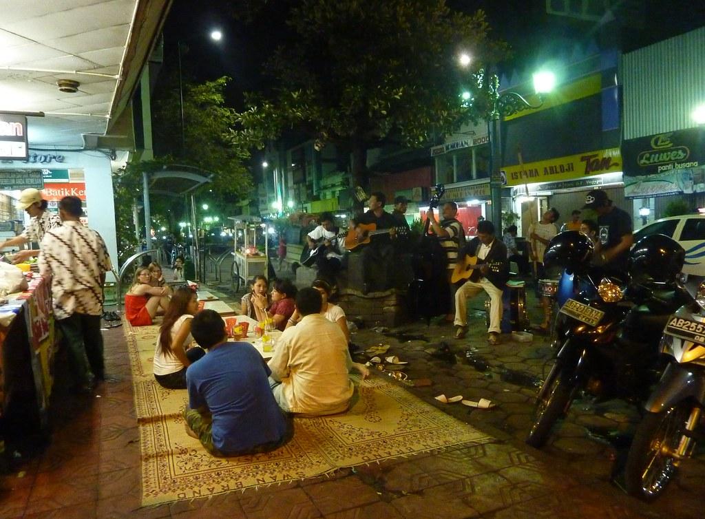 Java-Yogyakarta Ville (4)