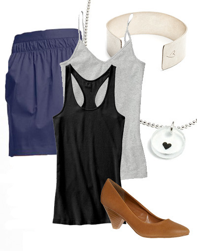 fashion 061110