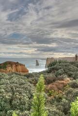 2 - Great Ocean Road (JB1867) Tags: australia victoria greatoceanroad 12apostles