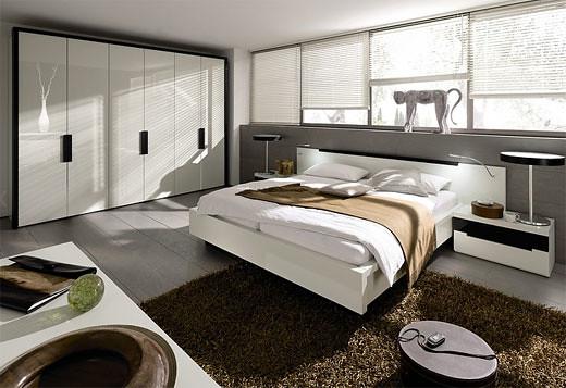van mooie hedendaagse slaapkamers deze fantastische slaapkamers ...