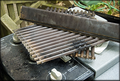 racks-gas-grill-iambossy