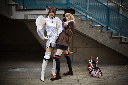 tgs_cosplay_3a