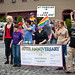 Capital Pride 2010 - Albany, NY - 10, Jun - 30 by sebastien.barre