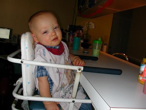 June 13 2010 Elden