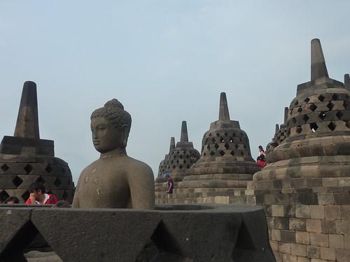 Java-Borobudur (39)