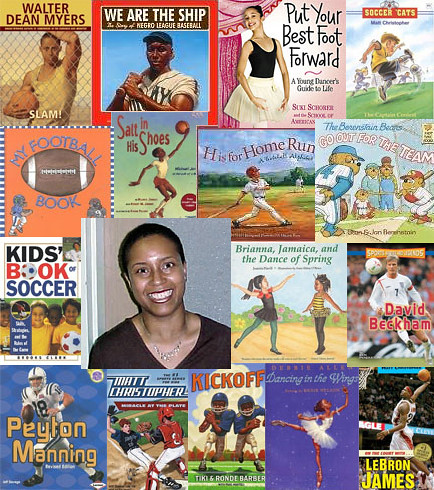 """Summer 2010 """"Hot Picks"""" Reading List"""