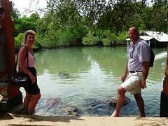 P1040774 (raafjes) Tags: bali turtleisland pulauserangan