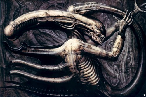 hr_giger_necronomicon_iv_alien