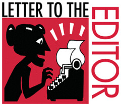 071106_letter-to-the-editor.gif