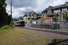 EPT187 at Golf Junction