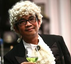 ฌอง ปิแอร์ เดอลาเมรัยที่17