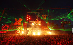 Defqon.1 Wallpaper 5 (1600x1000)