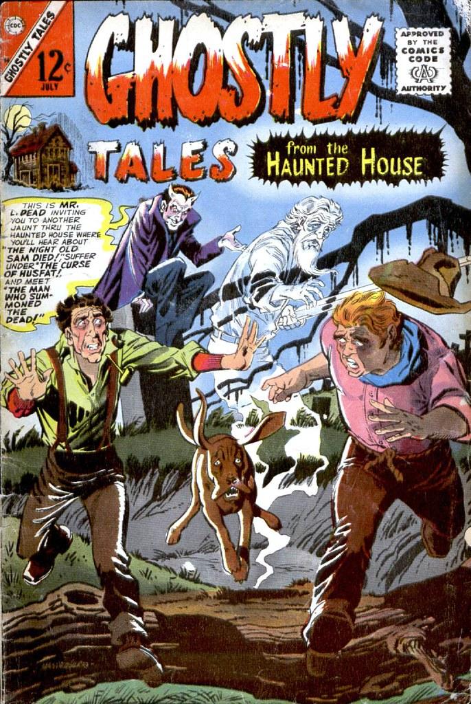 ghostlytales56_01