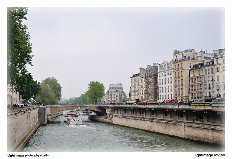 Paris0510_00381
