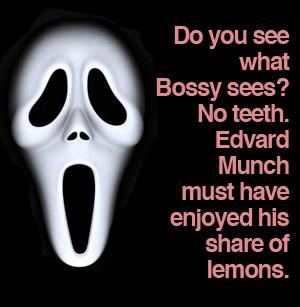 scream-mask-edvard-munch-iambossy
