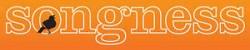 611731_songness-logo