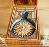 Royal Medal (hannaneh710) Tags: مدال پهلوی ایران تهران کاخ شاه medal shah mohammadrezashah pahlavi kakh niavaran royal king museum palace