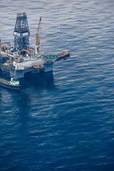tedx-oil-spill-9870