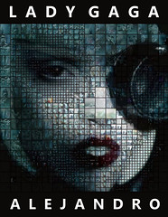 Lady Gaga Alejandro (qthomasbower) Tags: lady video mosaic mosaics photomosaic alejandro gaga photomosaics ladygaga qthomasbower ladygagaalejandro ladygagamosaic alejandrovideo gagaalejandro ladygagaalejandrovideo ladygagaalejandromosaic