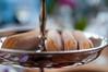 d e s s e r t (Per Erik Sviland) Tags: cake dessert nikon bokeh erik per d300 pererik sviland sqbbe pereriksviland