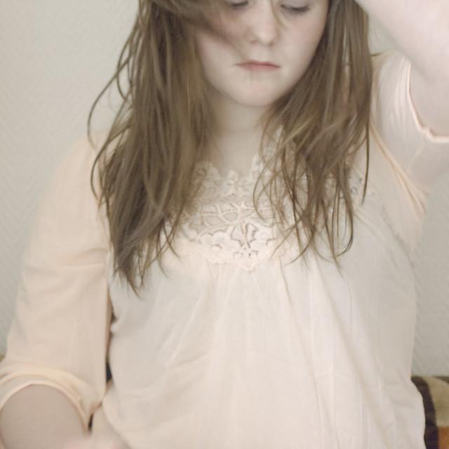 sister(testshots).